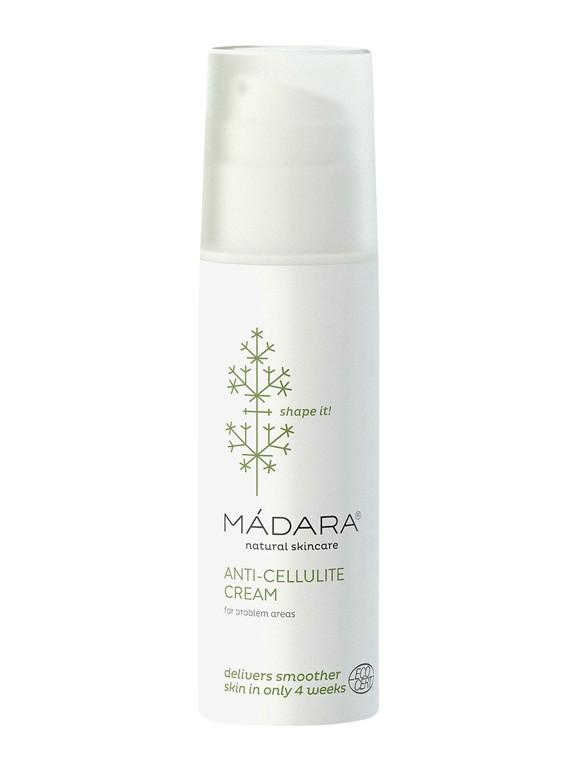 Mádara - Anti-Cellulite Cream 150 ml