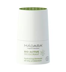 Mádara - Bio-Active Deodorant 50 ml