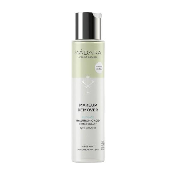 Mádara - BI-Phase Makeup Remover 100 ml