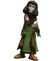 Planet of the Apes Mini Epics - Dr. Zira
