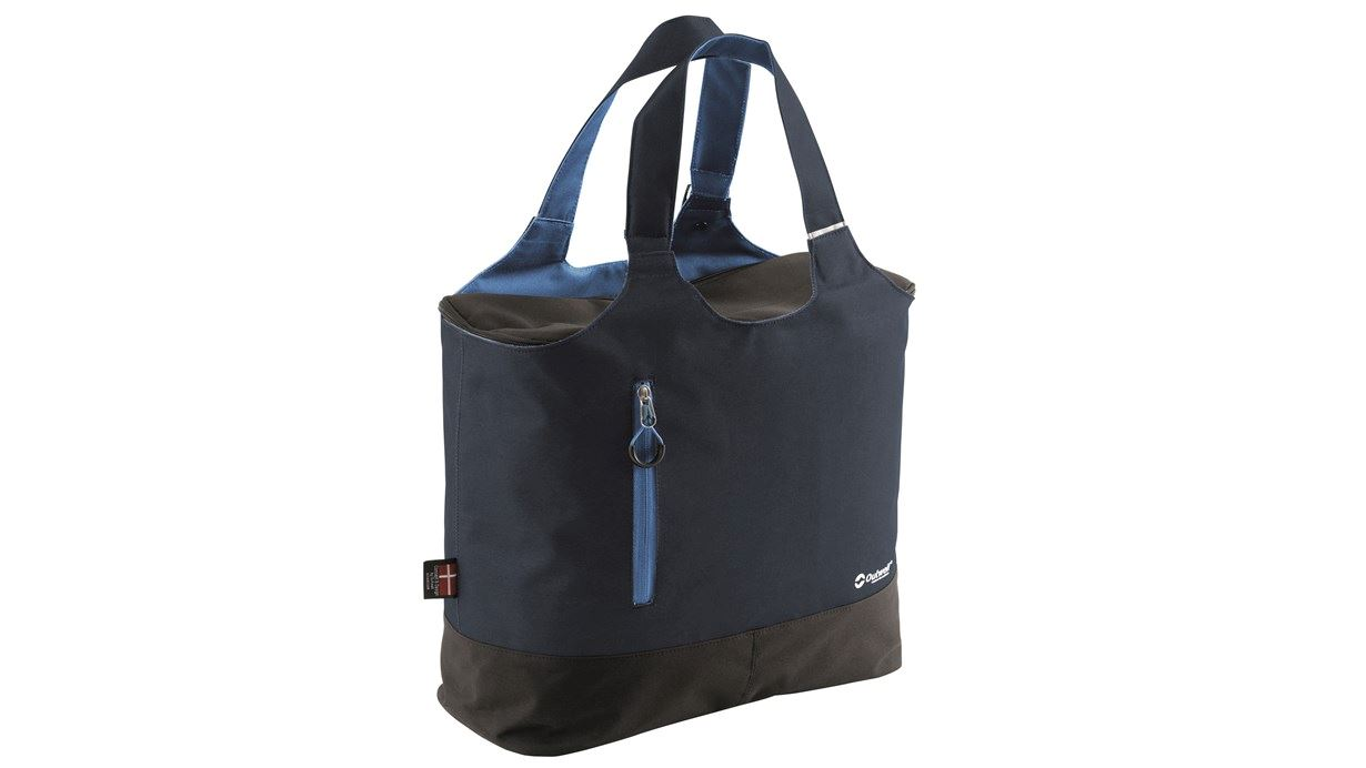 Outwell - Puffin Cool Bag​ - Dark Blue (590153)