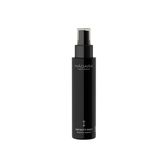 Mádara - Infinity Mist Probiotic Essence 100 ml