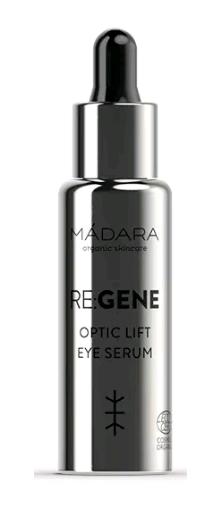 Mádara - Re: Gene Eye Serum 15 ml