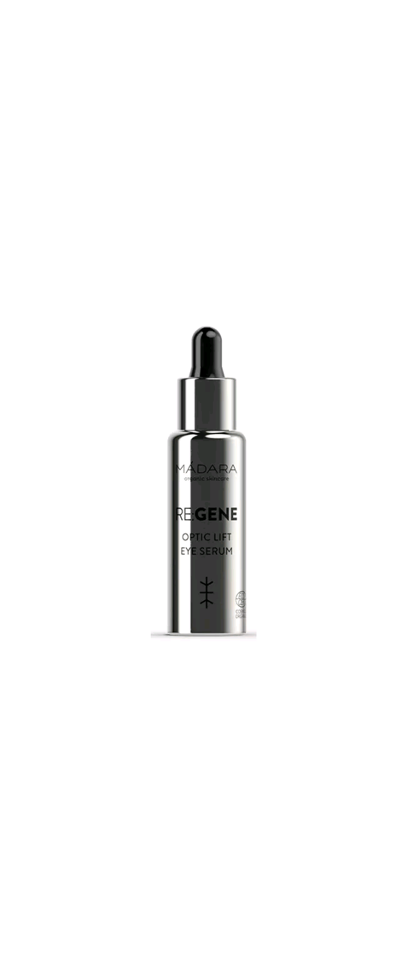 Mádara - Re: Gene Eye Serum 15 ml