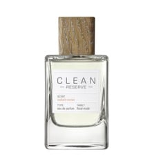 Clean Reserve - Radiant Nectar EDP 100 ml