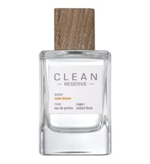 Clean Reserve - Solar Bloom EDP 100 ml