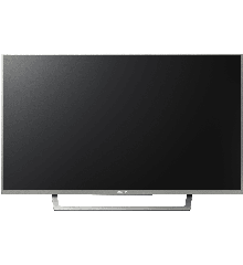 "Sony - WD75 32"" LCD TV FullHD"