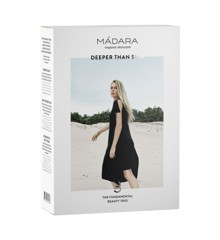 Mádara - The Fundamental Beauty Trio Set 200 ml