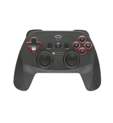 Trust GXT 545 Yula Wireless Gamepad