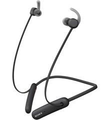 Sony - WI-SP510 - Sport Headset