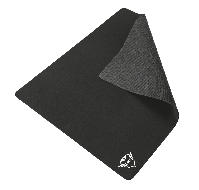 Trust GXT 752 Mouse Pad - M