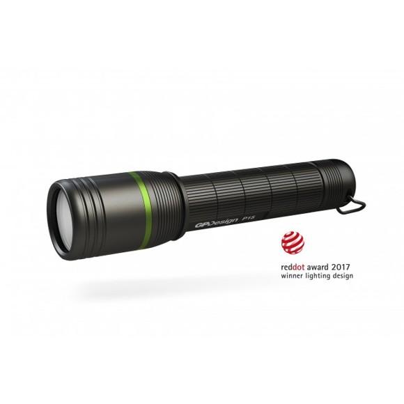 GP - Flashlight AIN 150LM (450028)