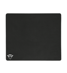 Trust GXT 756 Gaming Mouse pad - XL