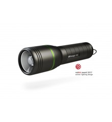 GP - Flashlight Atlas 400LM (450031)