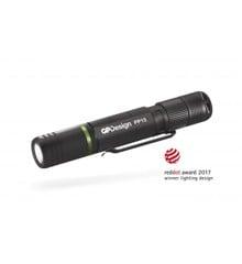 GP - Penlight Celaeno 100LM (452238)