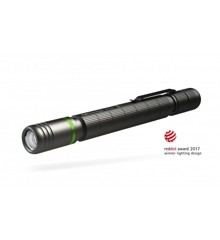 GP - Penlight Acamar 140LM (452239)
