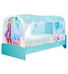 Disney Frozen - Over Bed Tent Den (492FZO01E)