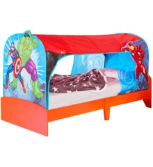 Marvel Avengers - Over Bed Tent Den (491ANE01E)