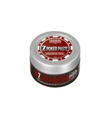 L'Oréal Professionnel - Homme Poker Paste 75 ml