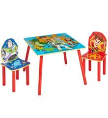 Bord og Stole Sæt - Toy Story