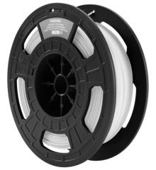 Dremel - 3D Filament ECO-ABS Tråd 750g