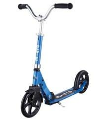 Micro - Cruiser Scooter - Blue (SA0168)