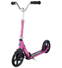 Micro - Cruiser Scooter - Pink (SA0170)