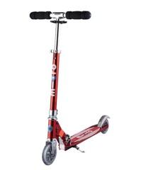 Micro - Sprite Scooter - Red Stripe (SA0178)