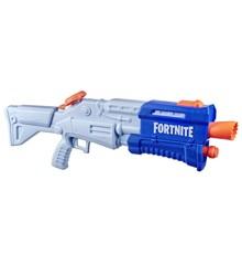 NERF - Fortnite TS-R - Super Soaker Vand Pistol (E6876)