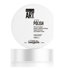 L'Oréal Professionnel - Tecni Art Fix Polish 75 ml