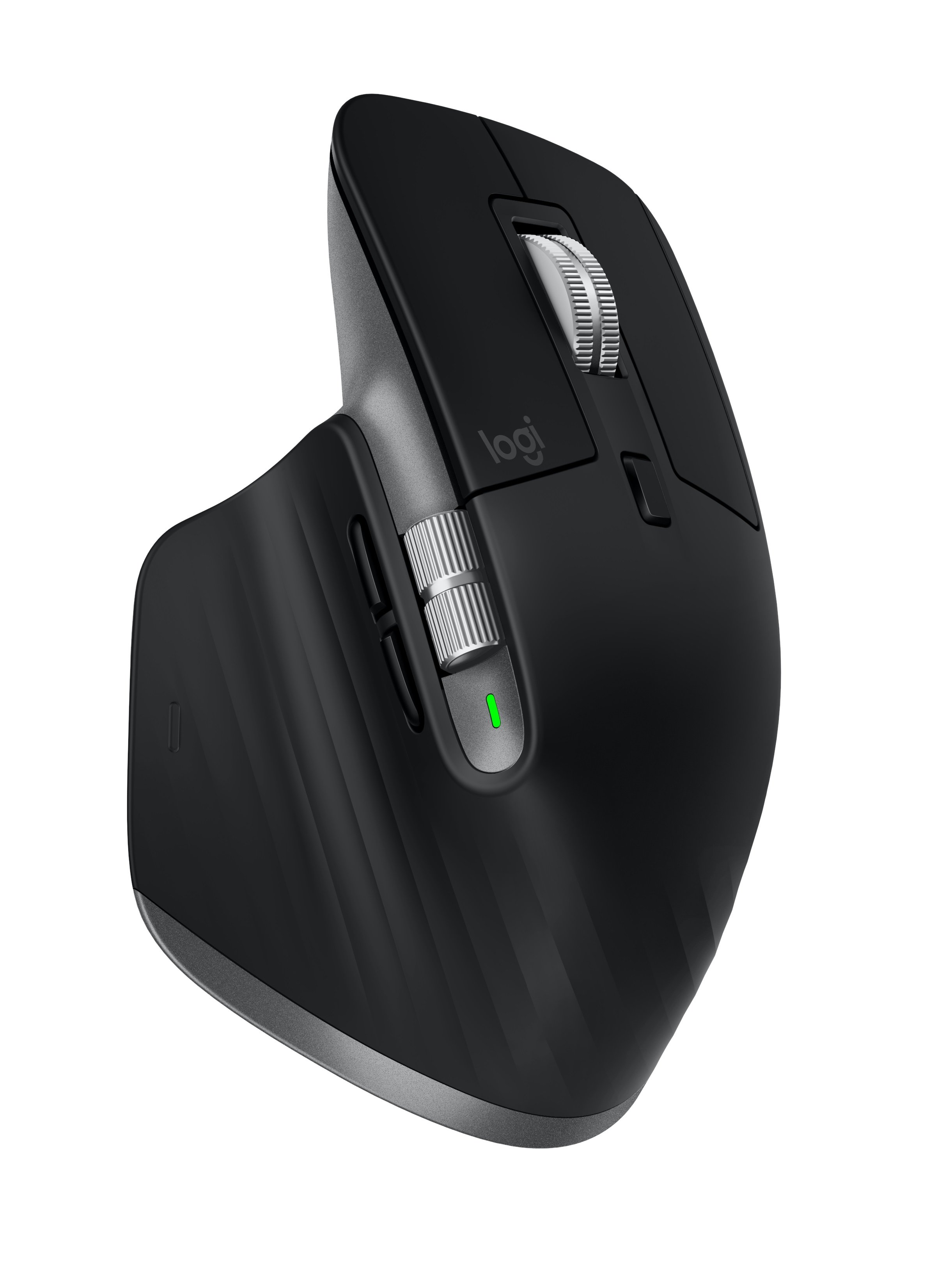 Logitech - MX Master for MAC Space Grey