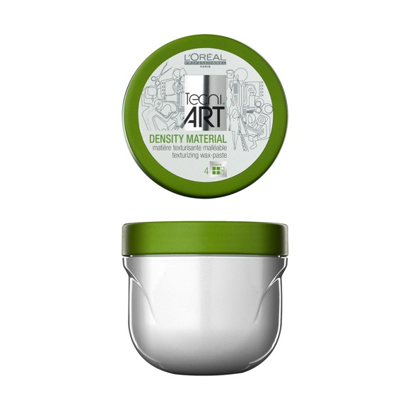 L'Oréal Professionnel - Tecni Art Density Material 100 ml
