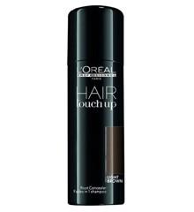 L'Oréal Professionnel - Hair Touch Up Light Brown