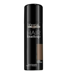 L'Oréal Professionnel - Hair Touch Up Dark Blonde
