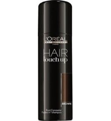 L'Oréal Professionnel - Hair Touch Up Brown Hårfarve Spray