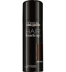L'Oréal Professionnel - Hair Touch Up Black