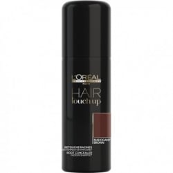 L'Oréal Professionnel - Hair Touch Up Mahogany Brown