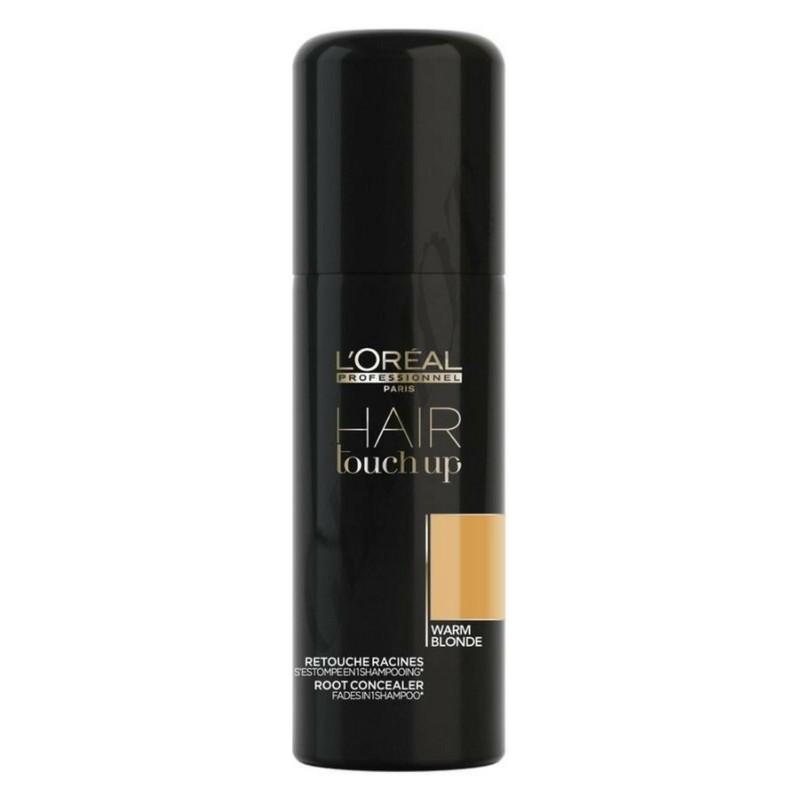 L'Oréal Professionnel - Hair Touch Up Blonde