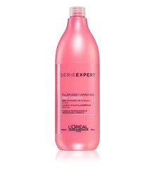 L'Oréal Professionnel - Pro Longer Conditioner 1000 ml