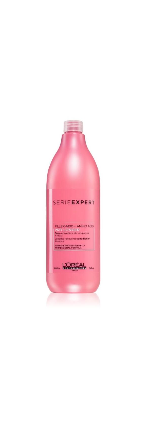 L'Oréal Professionnel - Pro Longer Conditioner 1000 ml