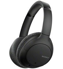 Sony - WH-CH710N  Wireless Noise Cancelling Headphone