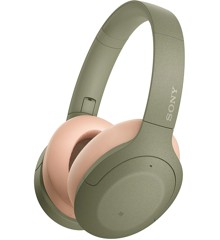 Sony -WH-H910N Wireless Noise Cancelling Headphones