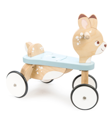 Le Toy Van - Ride-on Deer (LPL103)