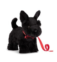Our Generation - Scottie Puppy (735186)