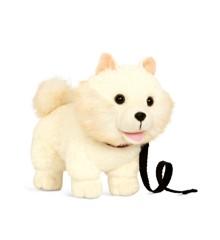 Our Generation - Pomerranier Puppy (737915)