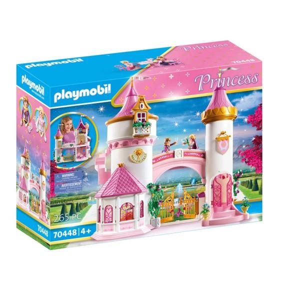 Playmobil - Princess Castle (70448)