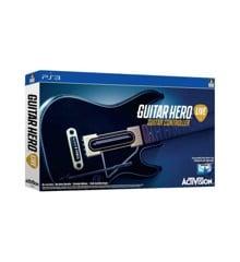 Guitar Standalone