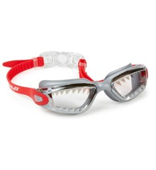 Bling2o - Swim Goggles - Grey Shark (600670)