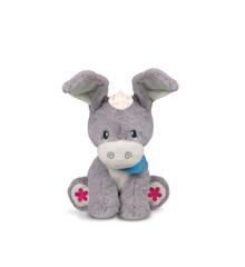Winfun - Peek'a'boo Donkey