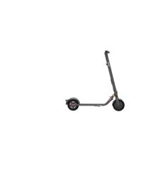 Segway - El Løbehjul E25D